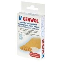 Gehwol small toe pad cushion g (Накладка на мизинец) - купить, цена со скидкой