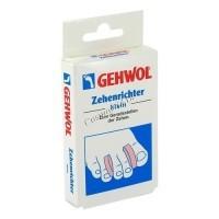 Gehwol zehenrichter klein (Вкладыш между пальцев) -