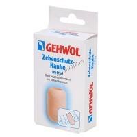 Gehwol comfort das gel die beilage (Гель-вкладыш под пальцы), 2 шт - купить, цена со скидкой