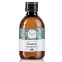 Farmagan Bioactive Naturalis Botanic Shampoo (Шампунь натуральный с экстрактом тимьяна и оливы) -