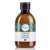 Farmagan Bioactive Naturalis Botanic Mask (Маска для волос натуральная с экстрактом тимьяна и оливы) -