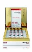 Cellcosmet Cellular Revitalising Cure UltraCell Intensive (Клеточная интенсивная ревитализирующая сыворотка Ультрасэлл), 12 ампул  -