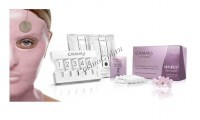 Casmara Infinity Treatment (Уход «Инфинити»), 2 процедуры - купить, цена со скидкой