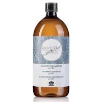Farmagan Bioactive Naturalis Botanic Preraring Shampoo (Подготавливающий Шампунь), 1000 мл - купить, цена со скидкой