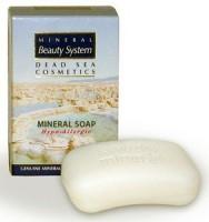 EGOMANIA Серное мыло (натуральное) 120 мл - купить, цена со скидкой