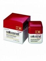 Cellcosmet Cellulite XT-M  Biological Anti-Cellulite Cream (Крем с фито- и биокомплексами Антицеллюлитный), 50 мл - купить, цена со скидкой