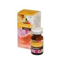 Hyalrepair Vitasomecomplex 10 (Витосомальный комплекс), 5 мл - купить, цена со скидкой