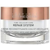 Esthederm Sensi System Calming Biomimetic Cream Биомиметичный успокаивающий крем 50 мл - купить, цена со скидкой