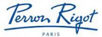 Perron Rigot  Масло натуральное увлажняющее до/после депиляции 1000мл - купить, цена со скидкой