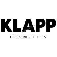 Klapp Skin booster Algen active mask (Альгинатная маска), 22 гр - купить, цена со скидкой