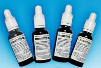 KOSMOTEROS Гликолевая кислота 70% (30мл) - купить, цена со скидкой