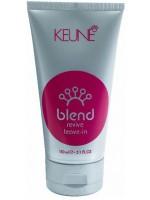 Keune blend revive leave-in conditioner (Несмываемый кондиционер «Энергия»), 150 мл - купить, цена со скидкой