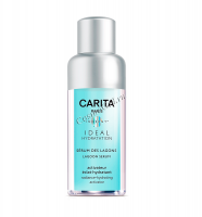 Carita IH serum des lagons (Сыворотка) - купить, цена со скидкой