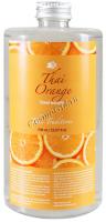Thai Traditions Thai Orange Towel Warmer (Ароматизатор для полотенец Тайский Апельсин), 700 мл -