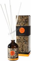 Thai Traditions Thai Orange Aromatic Diffuser (Ароматический диффузор Тайский Апельсин) -