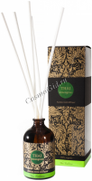 Thai Traditions Thai Lemongrass Aromatic Diffuser (Ароматический диффузор Тайский Лемонграсс) -