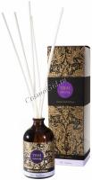 Thai Traditions Thai Relaxing Aromatic Diffuser (Ароматический диффузор Тайское Расслабление), 100 мл -