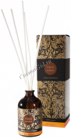 Thai Traditions Thai Paradise Aromatic Diffuser (Ароматический диффузор Тайский Рай), 100 мл -