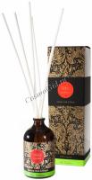 Thai Traditions Thai Summer Aromatic Diffuser (Ароматический диффузор Тайское Лето), 100 мл -