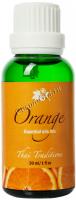 Thai Traditions Thai Orange Essential Oils Mix (Смесь эфирных масел Тайский Апельсин), 30 мл -