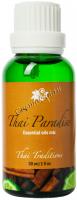 Thai Traditions Thai Paradise Essential Oils Mix (Смесь Эфирных масел Тайский Рай), 30 мл - купить, цена со скидкой