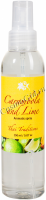 Thai Traditions Carambola & Lime Aromatic Spray (Ароматический спрей Карамбола и Лайм) -