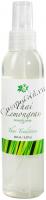 Thai Traditions Lemongrass Aromatic Spray (Ароматический спрей Лемонграсс) -