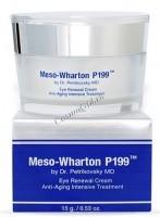 ABG Lab Eye Renewal cream P199tm (Омолаживающий крем для век), 15 мл - купить, цена со скидкой