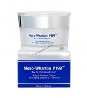 ABG Lab Facial Renewal cream P199tm (Омолаживающий крем для лица), 50 мл -