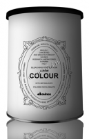 Davines A new color Bleaching Powder (Осветляющая пудра), 500 гр. - купить, цена со скидкой