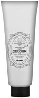 Davines A new color Cream Base (Кремовая основа), 400 мл - купить, цена со скидкой