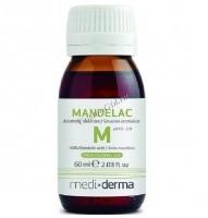 Sesderma Mandelac M (Пилинг химический с миндальной кислотой), 60 мл - купить, цена со скидкой