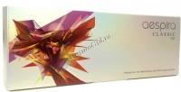 Aespira Classic (Биоревитализант с биомиметическими пептидами), 2 мл - купить, цена со скидкой