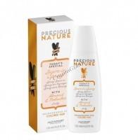 Alfaparf Pure color protection leave-in spray (Несмываемый спрей для окрашенных волос), 125 мл - купить, цена со скидкой