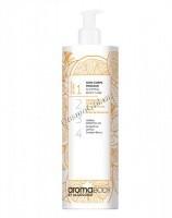 Algologie Essential Oil Massage #1 (Активный мацерат №1 дренаж, тонизация), 400 мл  - купить, цена со скидкой
