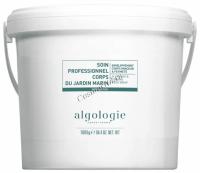 Algologie Slimming and Firming Body Wrap (Обертывание для тела «Похудение и подтяжка»), 1,6 кг - купить, цена со скидкой