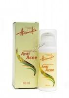 Альпика Мезококтейль «Anti Acne», 30 мл - купить, цена со скидкой