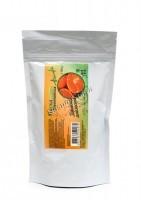 Альпика Маска альгинатная очищающая «Горький апельсин», 200 мл - купить, цена со скидкой
