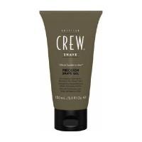 American crew Precision shave gel (Гель для бритья) - купить, цена со скидкой