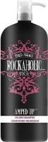 Tigi Rockaholic Amped Up Conditioner (Кондиционер для придания объема волосам), 1500 мл - купить, цена со скидкой