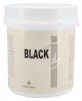 Anna Lotan Black mud (Черная грязь Мертвого моря), 625 мл. - купить, цена со скидкой