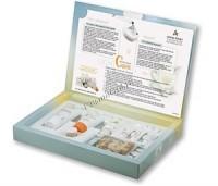 Anna Lotan Стартовый набор «Lightening Care», упаковка - купить, цена со скидкой
