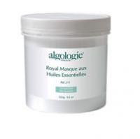 Algologie Royal acne mask (Маска анти-акне королевская), 280 гр. - купить, цена со скидкой