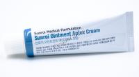 Sunroi Aptox Ointment cream (Омолаживающий крем с ботулоподобным действием), 60 мл -