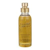 Charme d'Orient Huile d'Argan traditionnelle Parfum d'Orient (Традиционное масло арганы с восточным ароматом) - купить, цена со скидкой