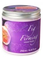 Thai Traditions Fig Firming Cream-Batter (Крем-баттер укрепляющий Инжир), 250 мл - купить, цена со скидкой