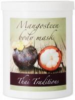 Thai Traditions Mangosteen Body Mask (Маска для тела Мангостин), 1000 мл - купить, цена со скидкой