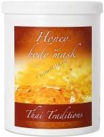 Thai Traditions Honey Body Mask (Маска для тела Мед), 1000 мл - купить, цена со скидкой