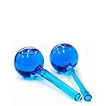 Christina / Beauty Globs (Хрустальные успокаивающие шарики красоты, 2 шт. - купить, цена со скидкой