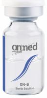 ONmacabim medical ON-B (Препарат ботоксоподобного действия) - купить, цена со скидкой